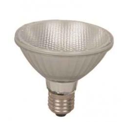 ΛΑΜΠΑ LED PAR30 230V 11W...
