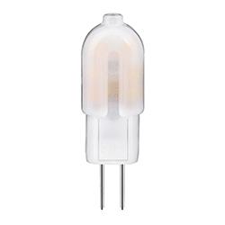 ΛΑΜΠΑ LED G4 2W 230V 6000K...