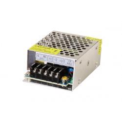ΤΡΟΦΟΔΟΤΙΚΟ 12VDC 2.5A 30W...