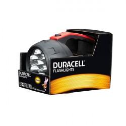 ΦΑΚΟΣ LED FLN-2 DURACELL...