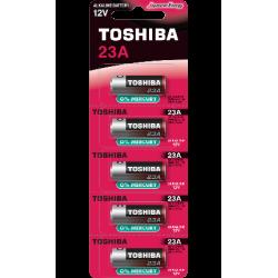 Toshiba 23A (blister) 1TEM....