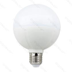 ΛΑΜΠΑ LED GLOBE G95 20W E27...