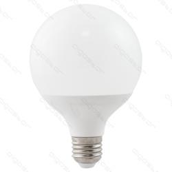 ΛΑΜΠΑ LED GLOBE G95 15W E27...