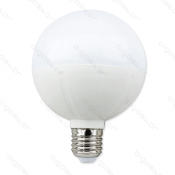 ΛΑΜΠΑ LED GLOBE G95 18W E27...