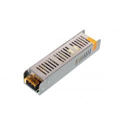 ΤΡΟΦΟΔΟΤΙΚΟ 12VDC 8.5A 100W...