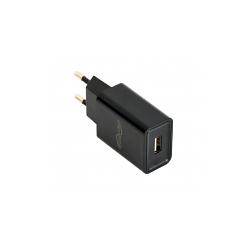 ΦΟΡΤΙΣΤΗΣ ΠΡΙΖΑΣ USB2.0 5V...